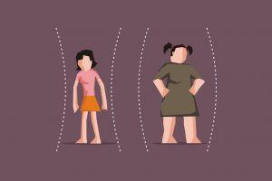 VIDEO: Awas, pola hidup yang salah saat kecil bisa bikin kamu sakit!
