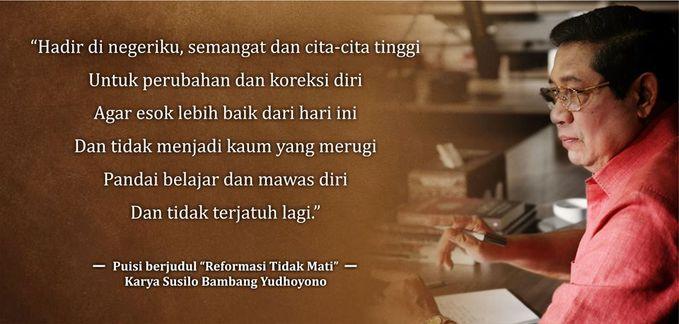 Wanita Indonesia Quotes