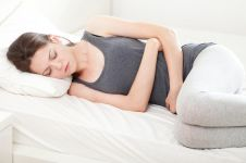 Penting untuk wanita tahu, 3 kondisi tak biasa saat menstruasi
