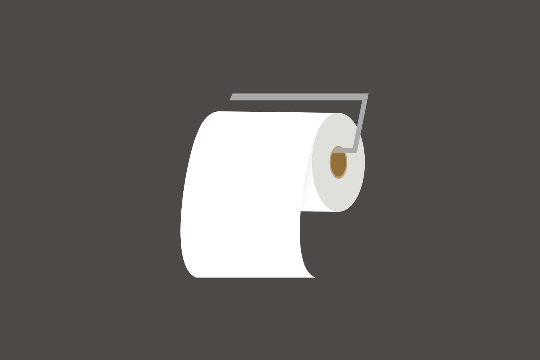 5 Hal yang tak boleh dibersihkan pakai tisu