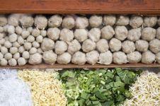 16 Jenis bakso dari berbagai dunia, kamu suka yang mana?