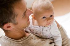 Menjadi ayah di usia terlalu muda bisa tingkatkan risiko kematian