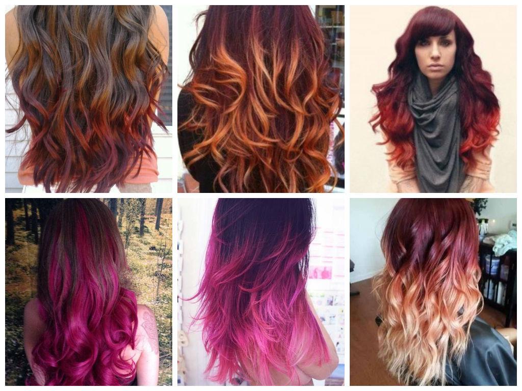 Jangan buru-buru warnai rambutmu, perhatikan dulu 7 hal ini