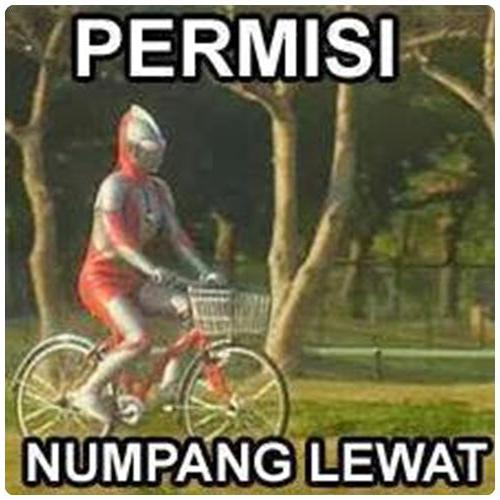 19 These Memes Will Make You Really Miss Ultraman