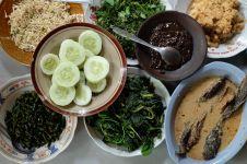 10 Makanan khas Jogja yang wajib kamu coba