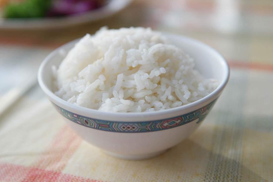 Kata peneliti, cara terbaik masak nasi adalah memakai coffee maker