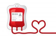 Kenapa donor darah gratis, tapi yang butuh darah malah harus bayar?