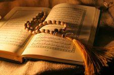 Tips hafal Alquran dalam 40 hari belajar