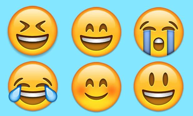 Bukan 'wkwk' atau 'LOL', ini ekspresi ketawa paling laris di Facebook
