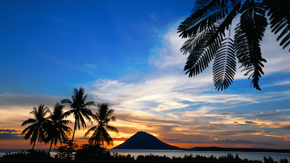 Masih ragu Indonesia itu indah? Luangkan waktumu 4 menit melihat ini