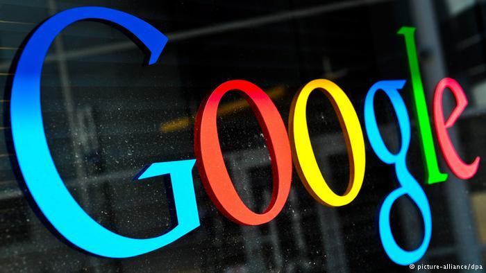Kejutan! Ini 13 hal yang Google bisa lakukan untuk memudahkan dirimu