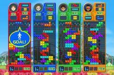 Manfaat hebat game Tetris, bantu diet hingga atasi kecanduan narkoba