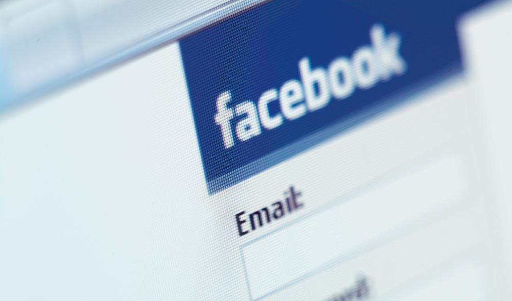 Kamu alay garis keras, sudah tahu dong aplikasi Facebook ini?