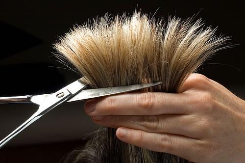 Kapan kamu harus potong rambutmu? Ini penjelasannya