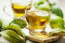 Pilihan jenis teh yang cocok sesuai golongan darah