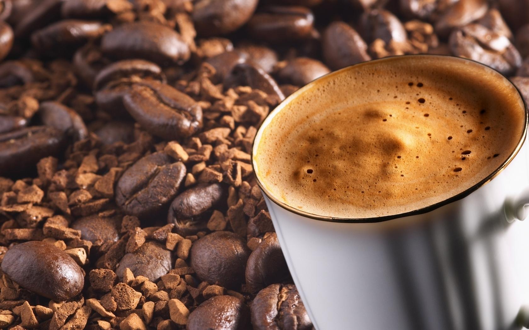 5 Hal yang akan terjadi jika kamu berhenti minum kafein