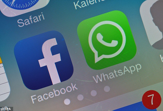 Kabar gembira, WhatsApp versi desktop untuk iPhone sudah tersedia