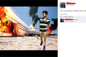 9 Tipe orang ini sebaiknya berhenti main Facebook
