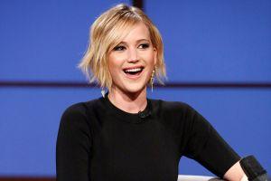 Jajaran aktris Hollywood dengan bayaran tertinggi tahun 2015