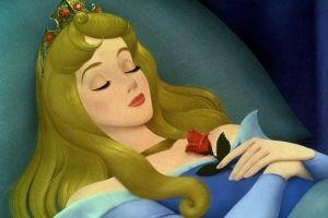 6 Sindrom penyakit ini terinspirasi tokoh Disney