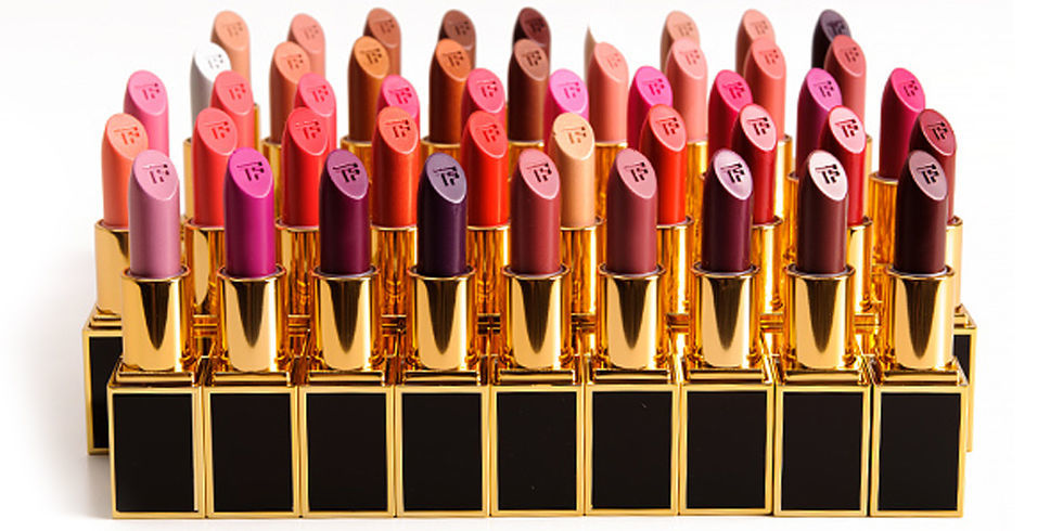 Lipstik ini seharga Rp 27 juta, apa keunggulannya?
