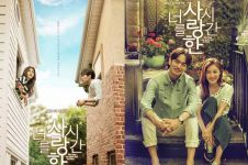 7 K-Drama terbaru yang sudah tentu wajib kamu tonton, dijamin keren!