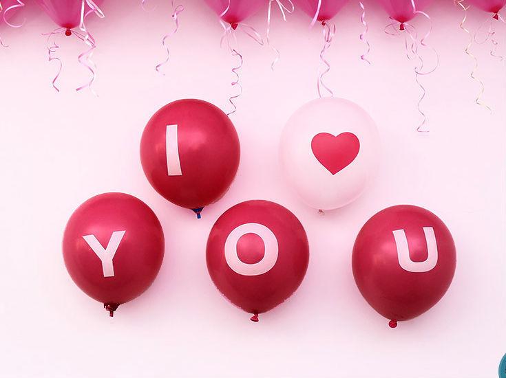 5 Kalimat yang selalu ingin didengarkan cewek selain 'i love you'