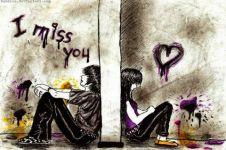 9 Hal ini bisa bangkitkan kenangan masa lalu kamu sama mantan, aduh!