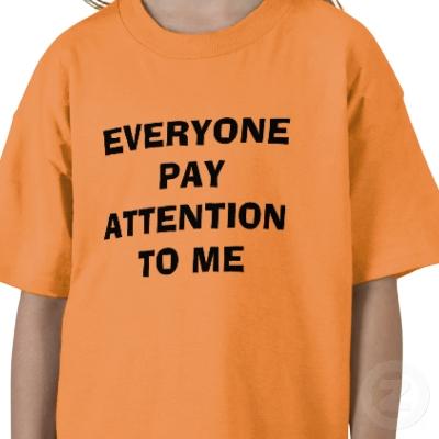 7 Tanda orang yang suka cari perhatian, jago kalau bercerita