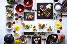 Shoku-Iku, rahasia kurus ala Jepang yang perlu kamu tiru