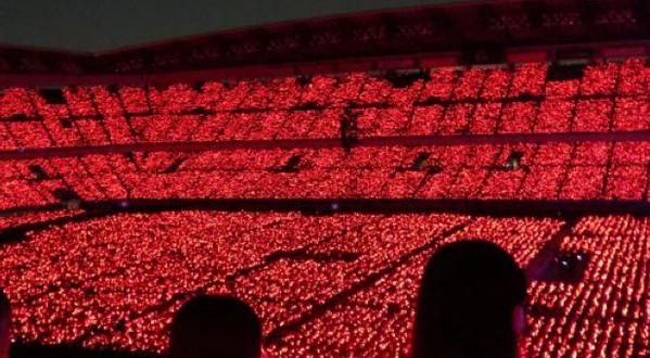 44681 fans kpop 7