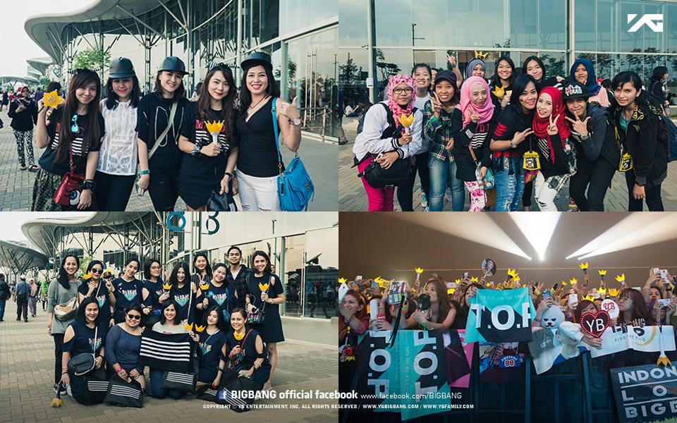 44685 fans kpop 8