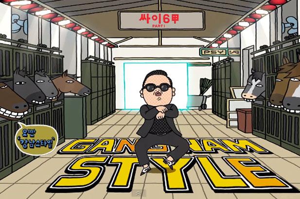 44691 fans kpop 12