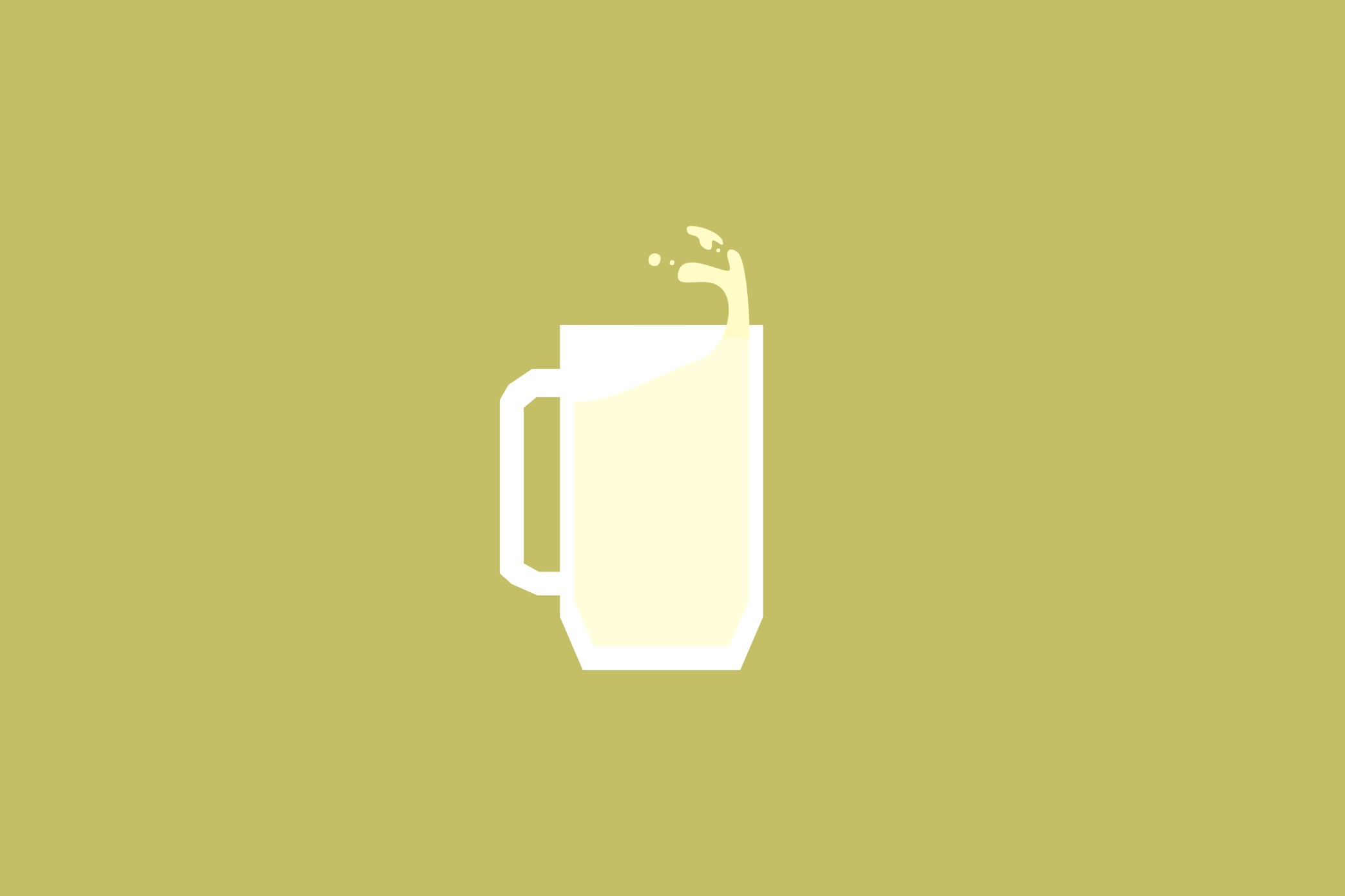 Rajin minum susu ternyata tingkatkan resiko patah tulang lho!