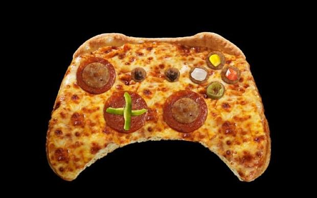 Doyan pizza? Yuk cari tahu kepribadianmu lewat cara makannya