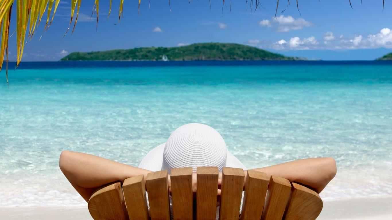 Cocokkan tempat wisatamu dengan kepribadian, agar liburanmu happy!