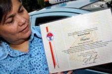 Tukang las hingga tukang cuci, profesi mantan atlet nasional Indonesia