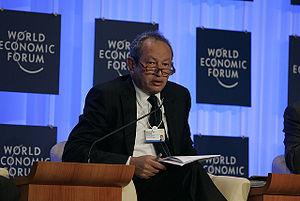 Miliarder Mesir akan beli pulau untuk tampung imigran
