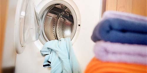 5 Hal yang tak boleh dibersihkan dengan sabun cuci piring