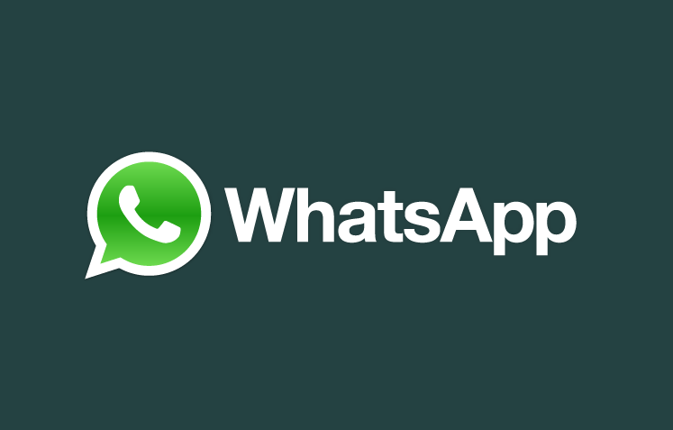 8 Rahasia WhatsApp yang harus kamu kuasai