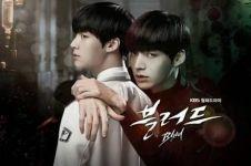 5 Hal yang pasti dirasakan pecinta drama Korea