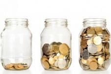 Berinvestasi tak harus nunggu gaji besar, di bawah Rp 5 juta pun bisa