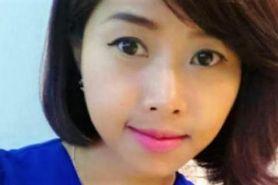 Cewek asli Indonesia ini ikut main di drama Korea lho, bikin bangga!