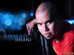'Ceramah' Ahmad Dhani di Twitter bikin heboh, ngomong apa dia?