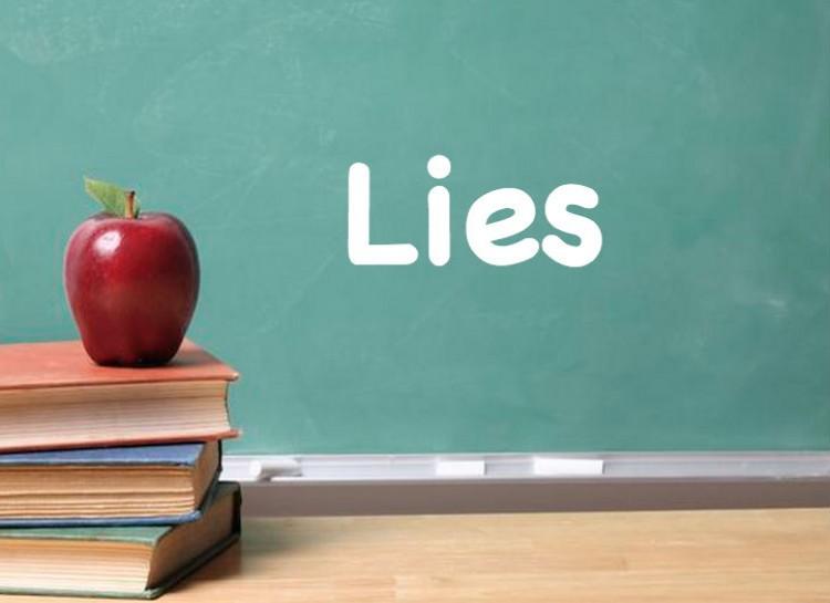 Begini penjelasan kenapa kebohongan orang terdekat itu menyakitkan