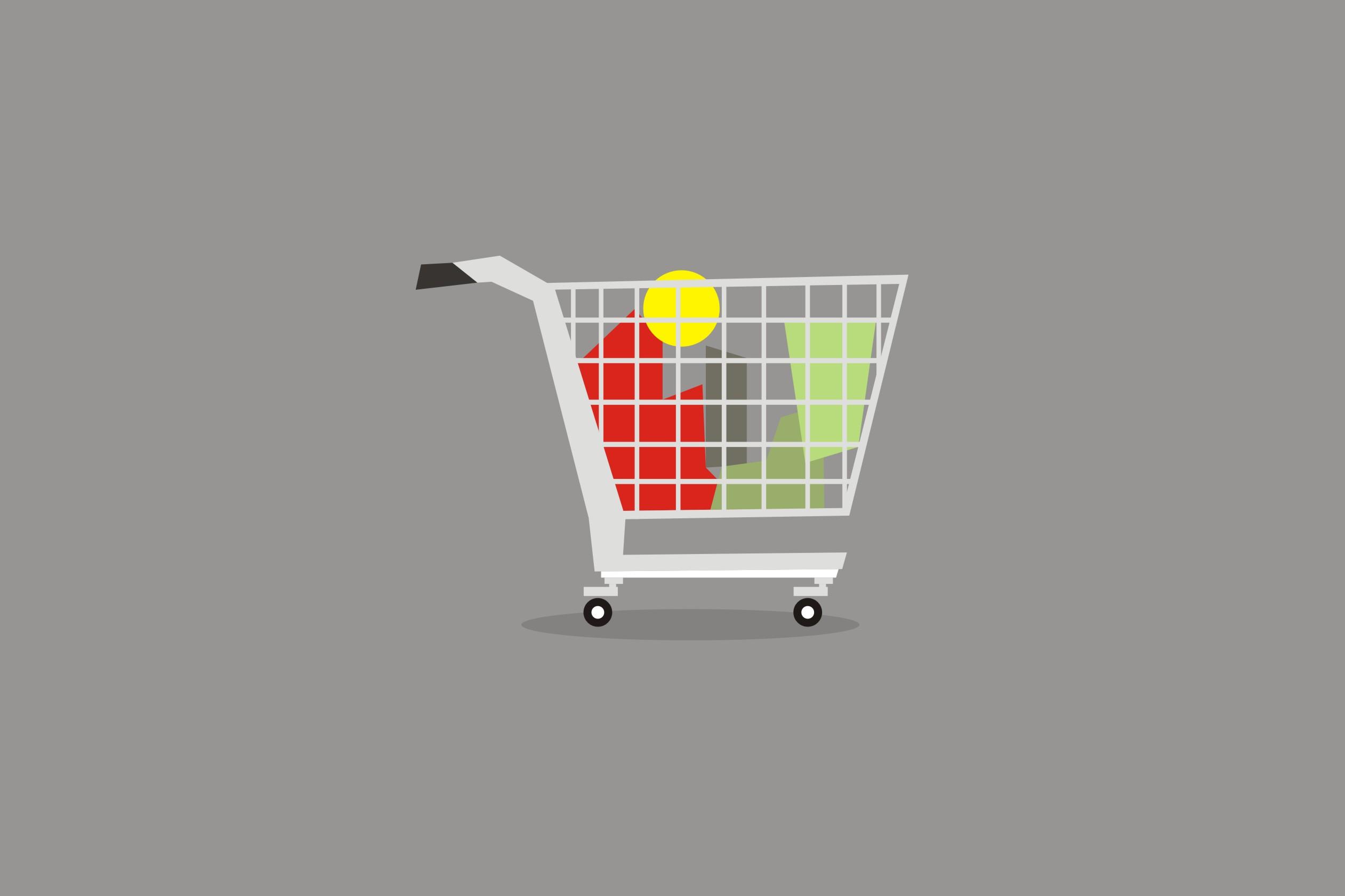 Biar nggak ketipu online shop, kamu perlu perhatikan hal-hal berikut