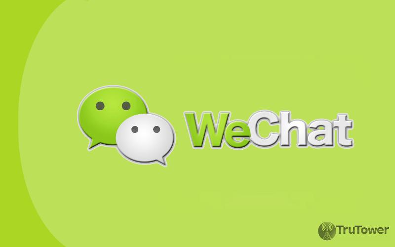 Lagi bokek? Kini bisa utang hingga Rp 446 juta ke WeChat!