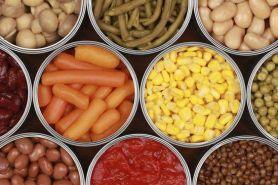 6 Makanan lezat yang mengancam kesehatan jantung, waspada!