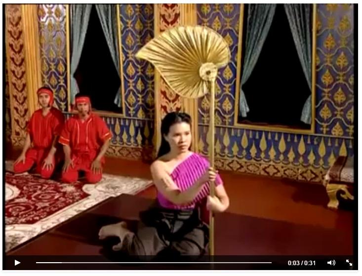 VIDEO: Iklan bikinan Thailand ini bikin tertawa