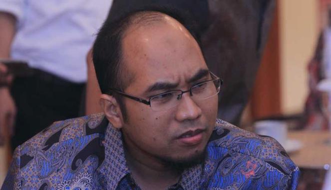 10 Orang paling berpengaruh dunia IT, ada yang dari Indonesia!